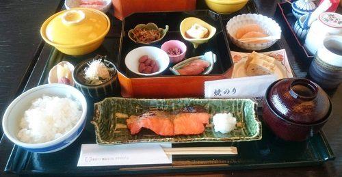 東京ベイ舞浜ホテルクラブリゾート (1)