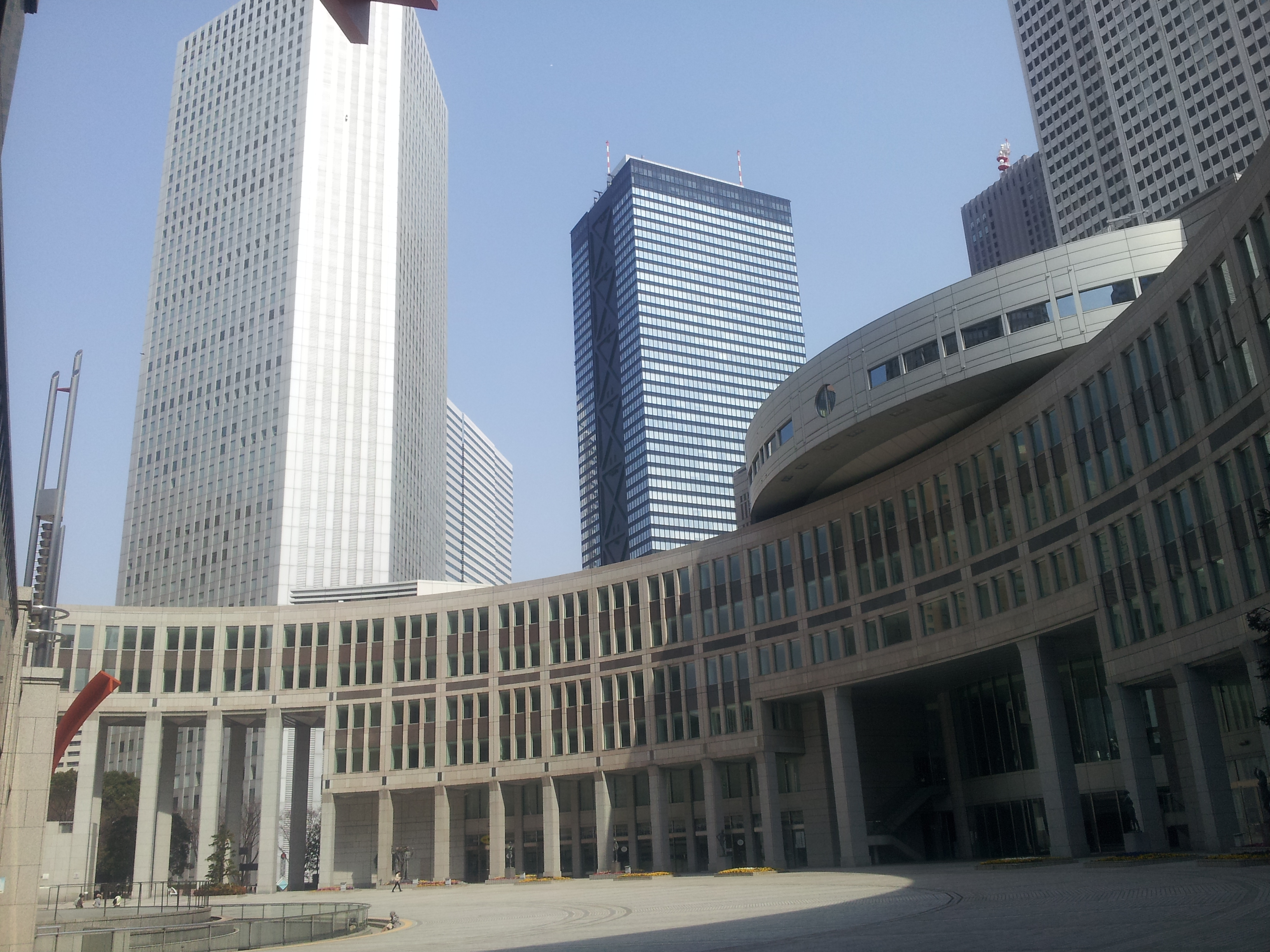 東京 ホテル 激安